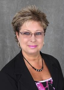 Susan L. Sendner
