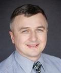 Petr undefined Kolarsky