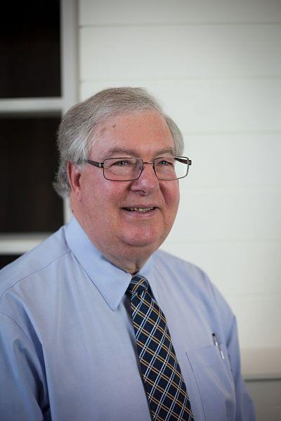 Howard C. Freiss