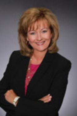 Pamela J. Lumley