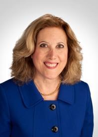 Cynthia undefined Schwartz