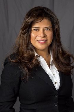Myrna Medina