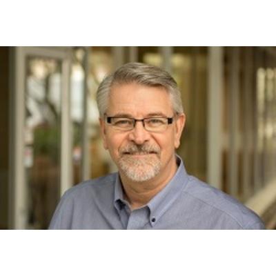 Todd Murdoch