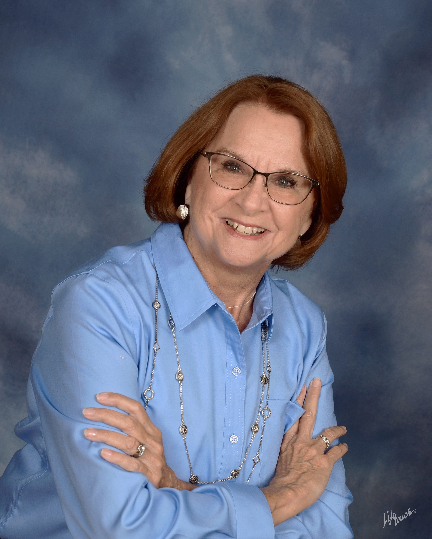 Susan D. Lehmann