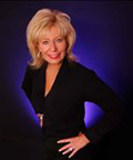 Diane M. Barton