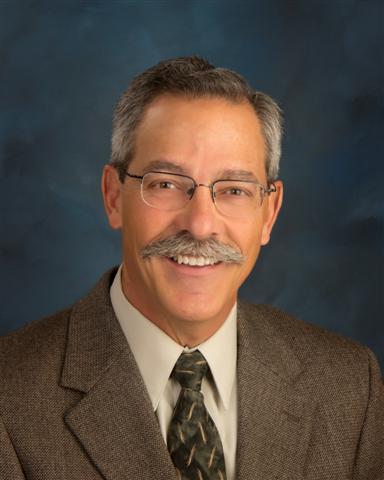 Sandy J. Ferraro