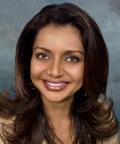 Sheila undefined Khimani