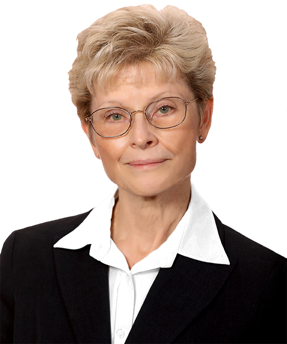 Cheryl S. Hawkins