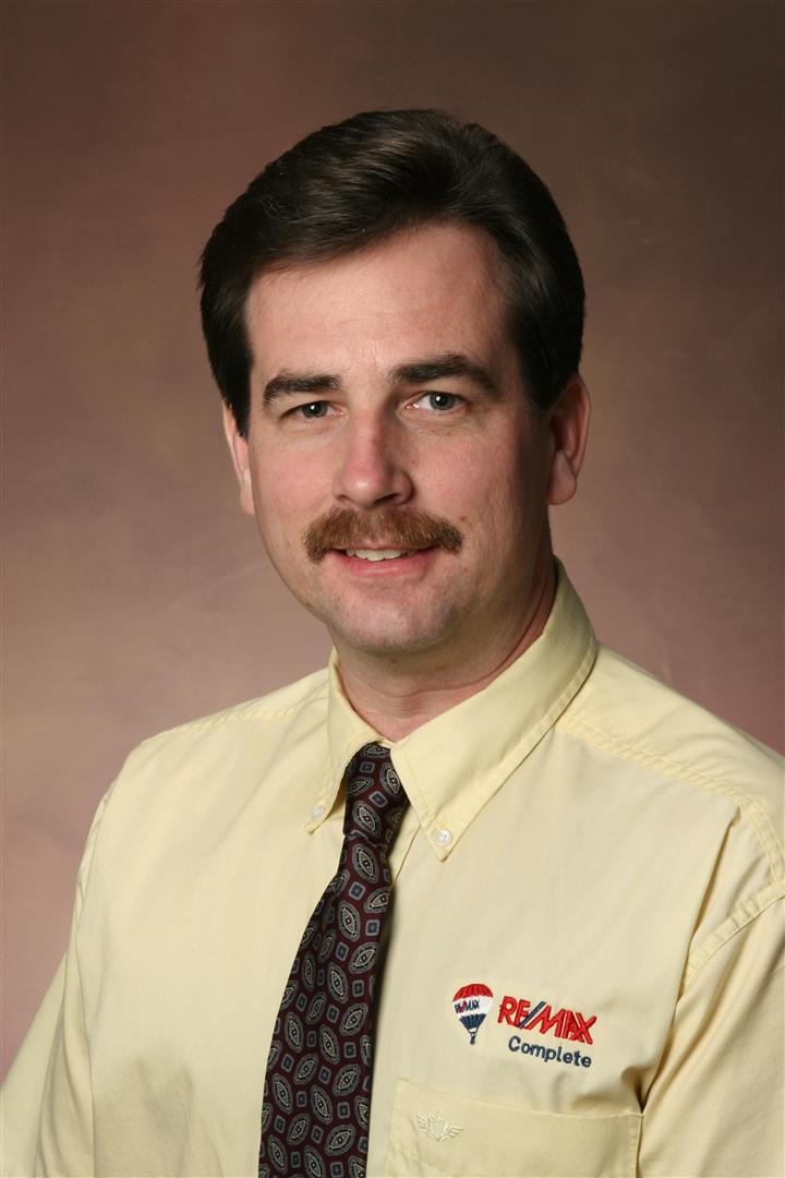Dennis R. Maloney