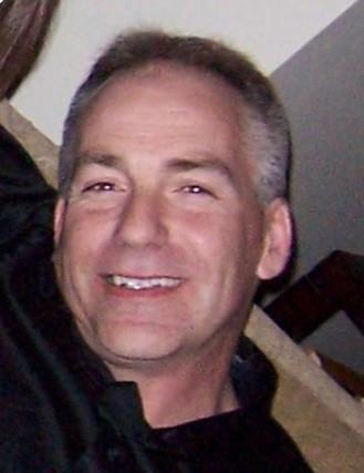 Jeffrey Adlington