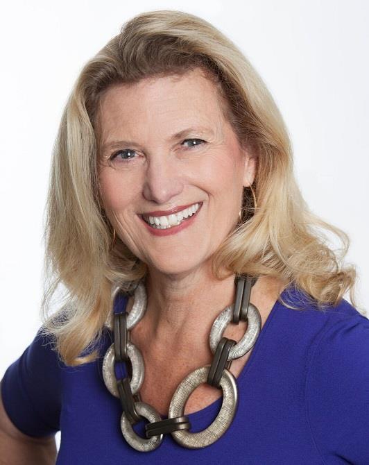 Debbie undefined Jungquist