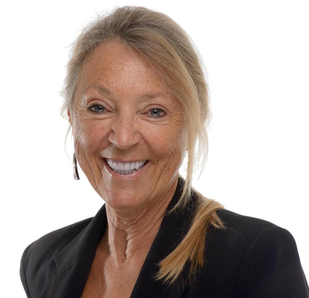 Diana M. Sames