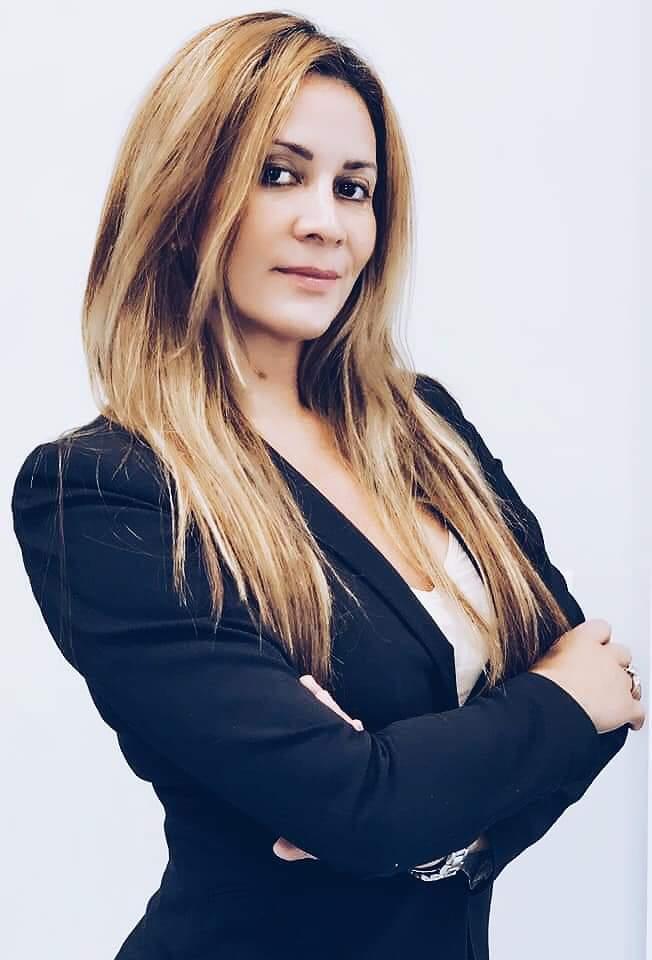 Maria Duval