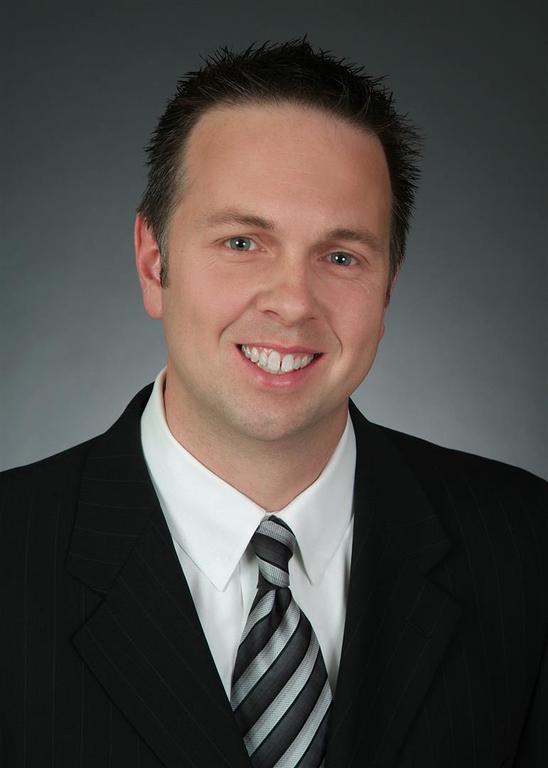 Todd A. Hahn