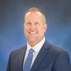 Michael J. Davidson