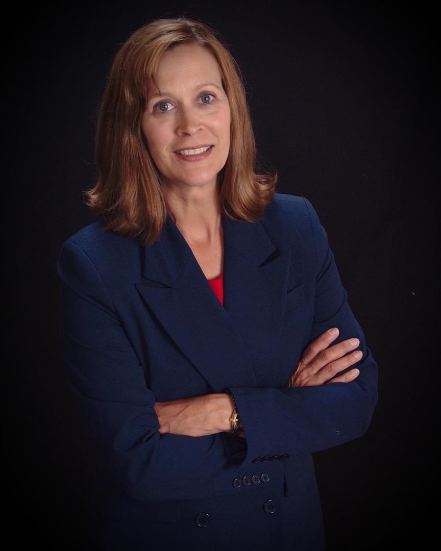 Lisa J. Pixley