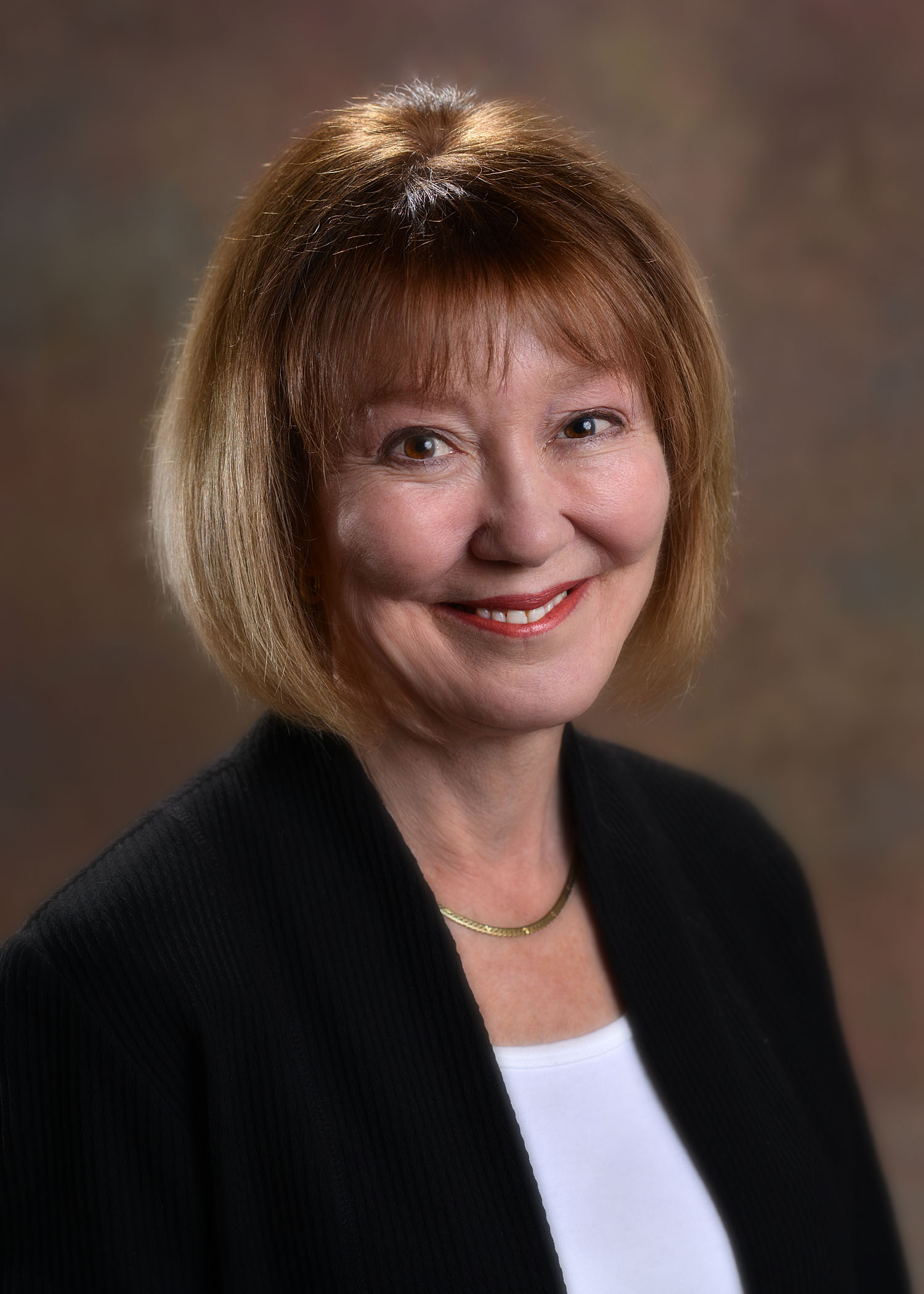 Cynthia R. Kruse