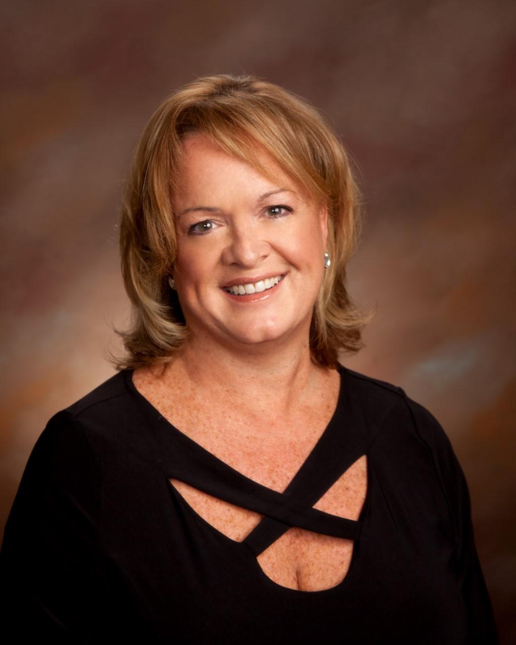 Linda undefined Hansen