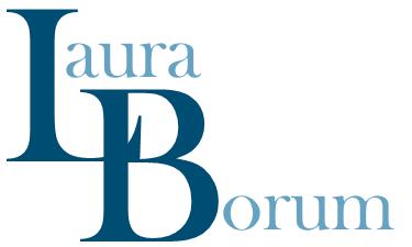 Laura undefined Borum