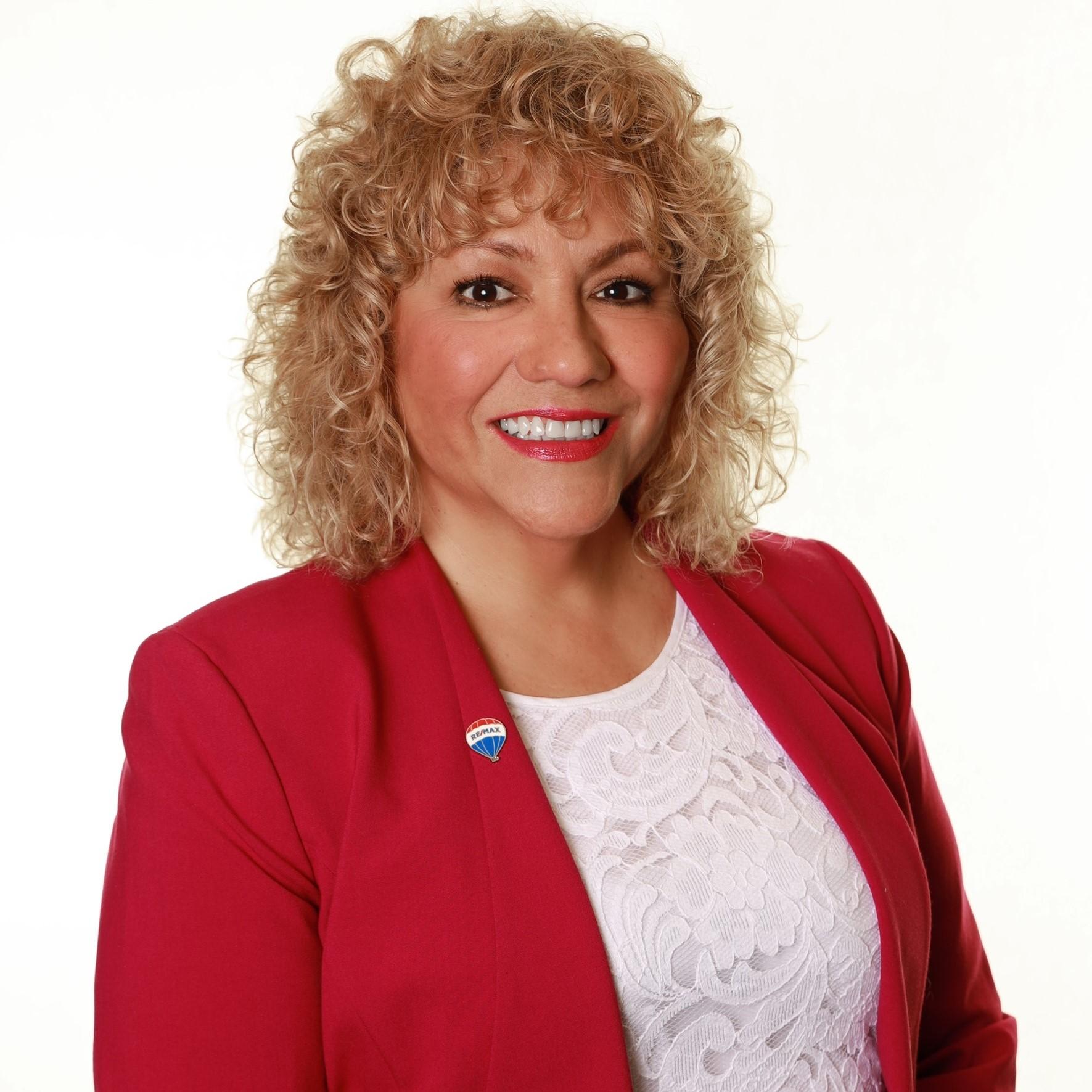 Lucila Massey