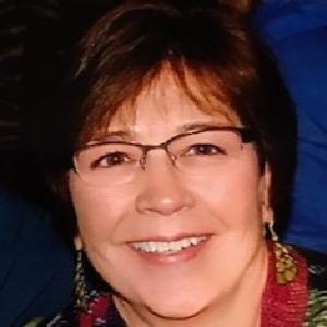 Debra Gleason