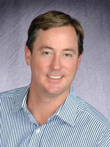 J Patrick Ritchey