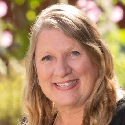 Sandra Stinson