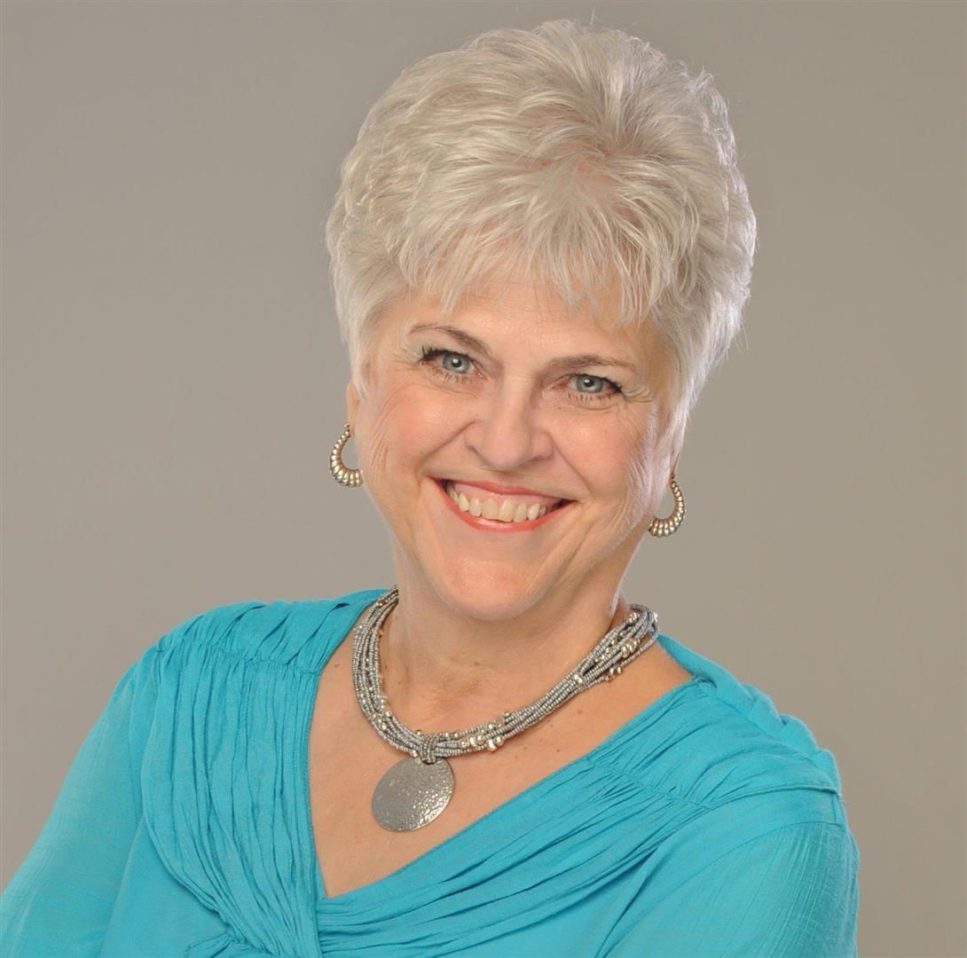 Sue Ann Taubert