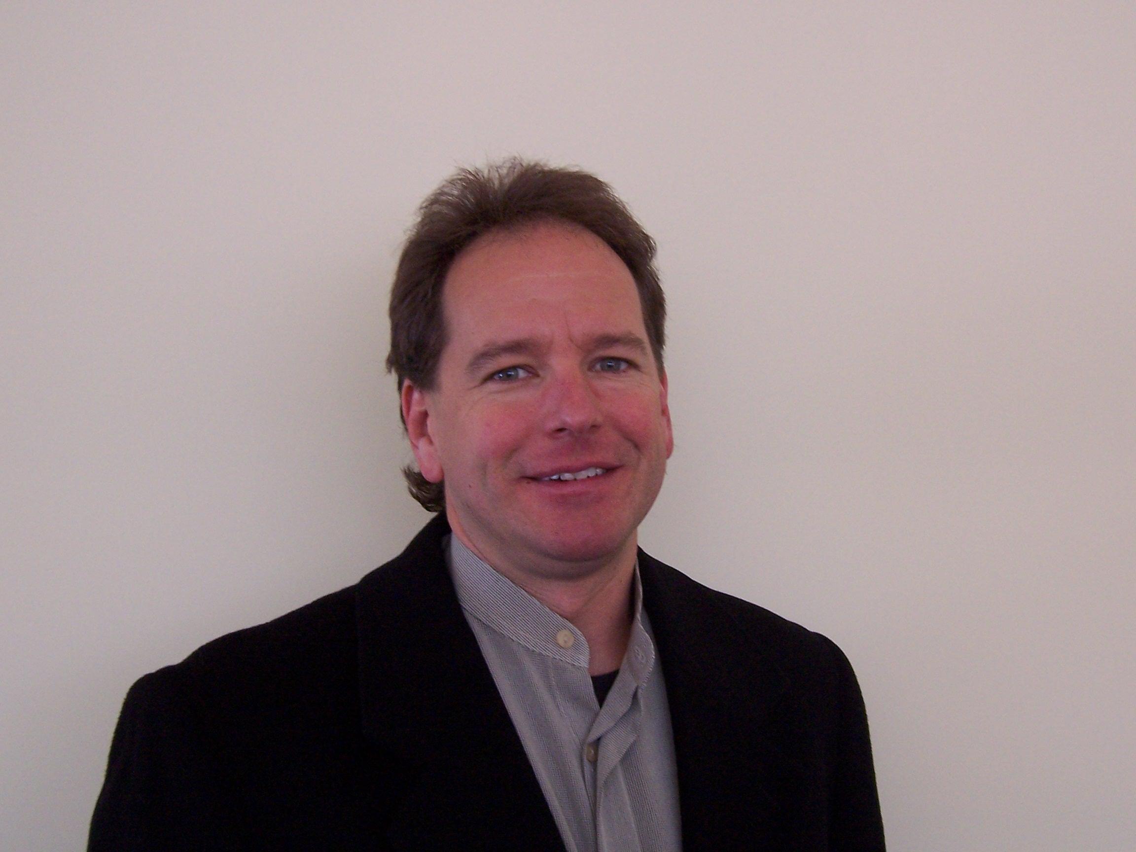 Jeffrey G. Bell