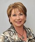Debbie M. Norton