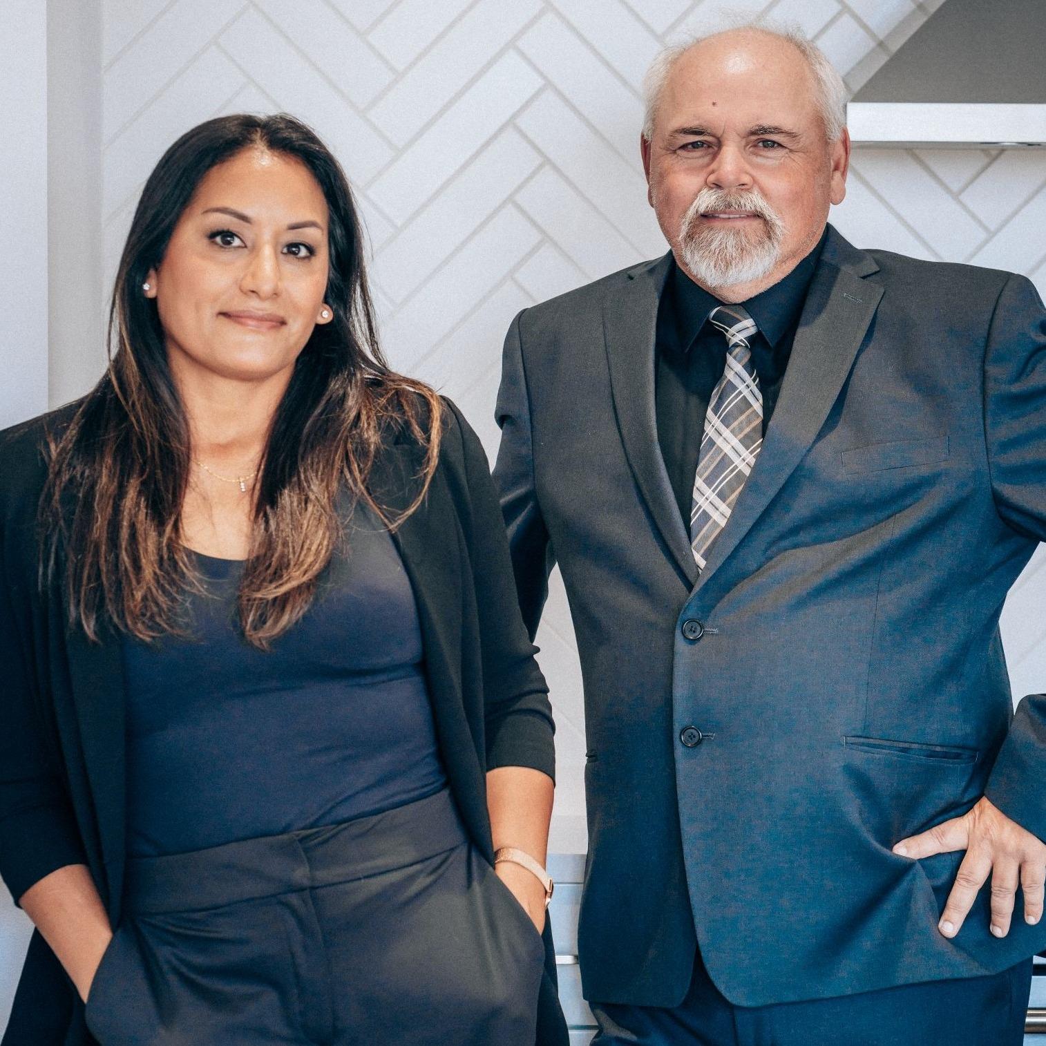 Alan Ediger