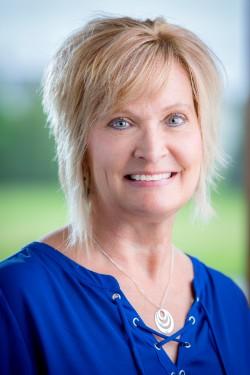 Lori A. Palmer