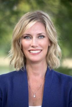 Gina M. Swanson