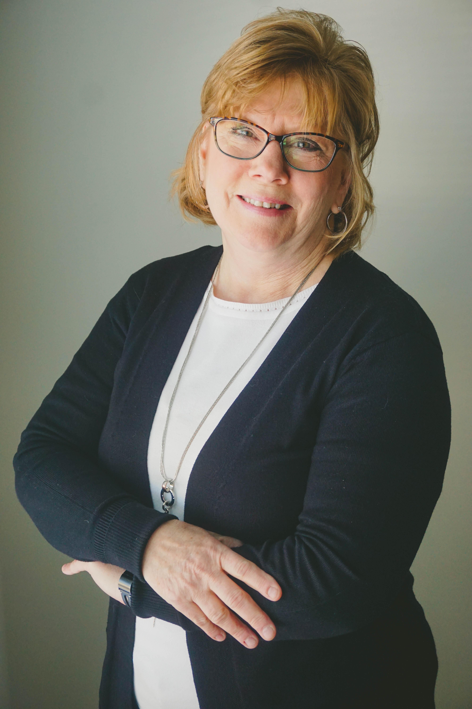 Teresa L. Allen