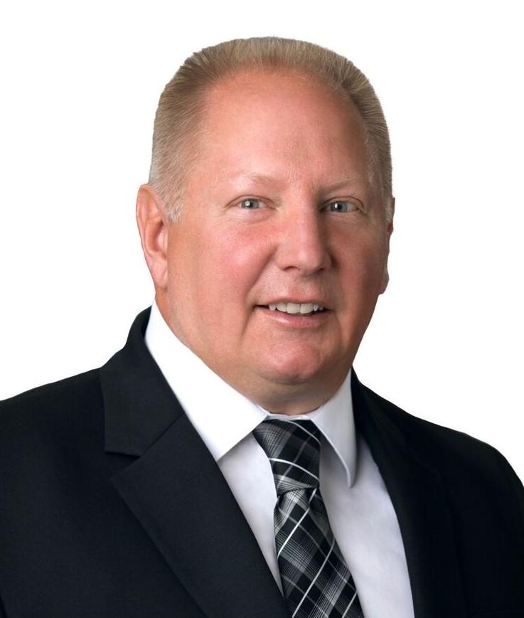 Steven G. Schuster