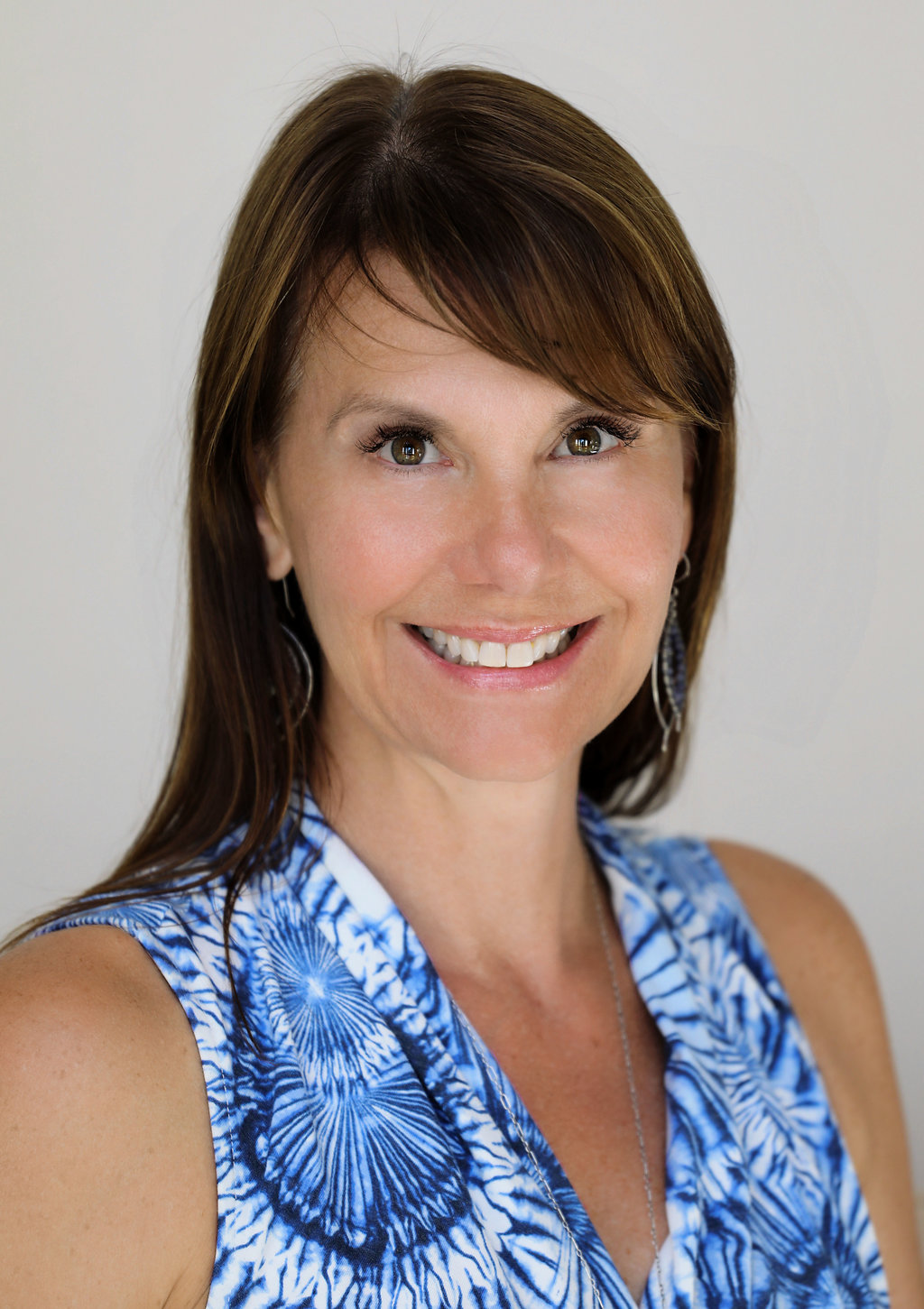 Lori undefined Anderson-Benson