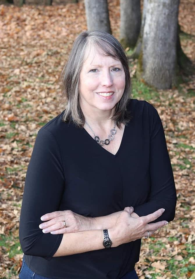 Paulette Eaton