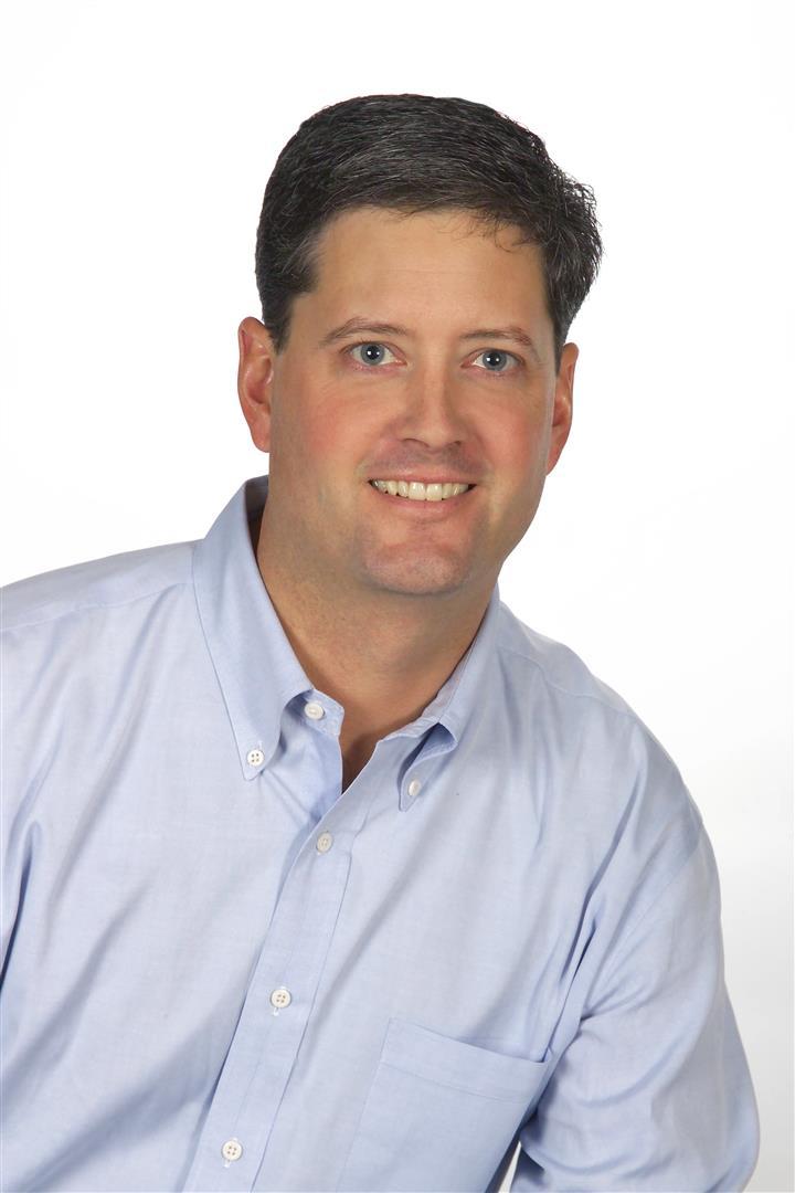 Monte J. Gilman