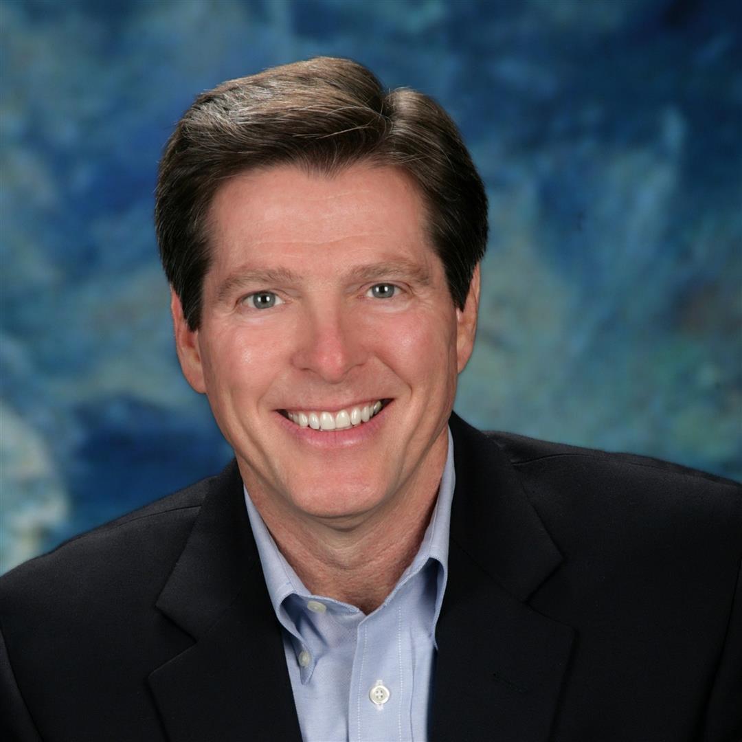 Steve A. Cossette