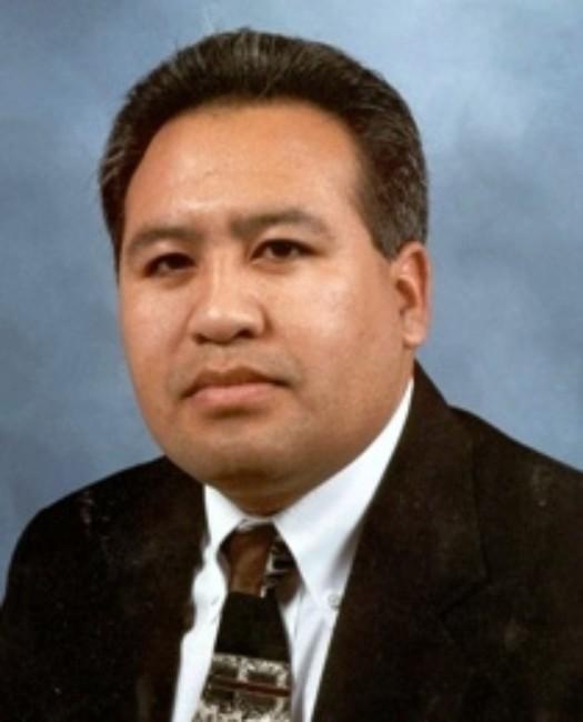 Tino undefined Martinez
