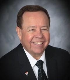 Jerry R. Clark
