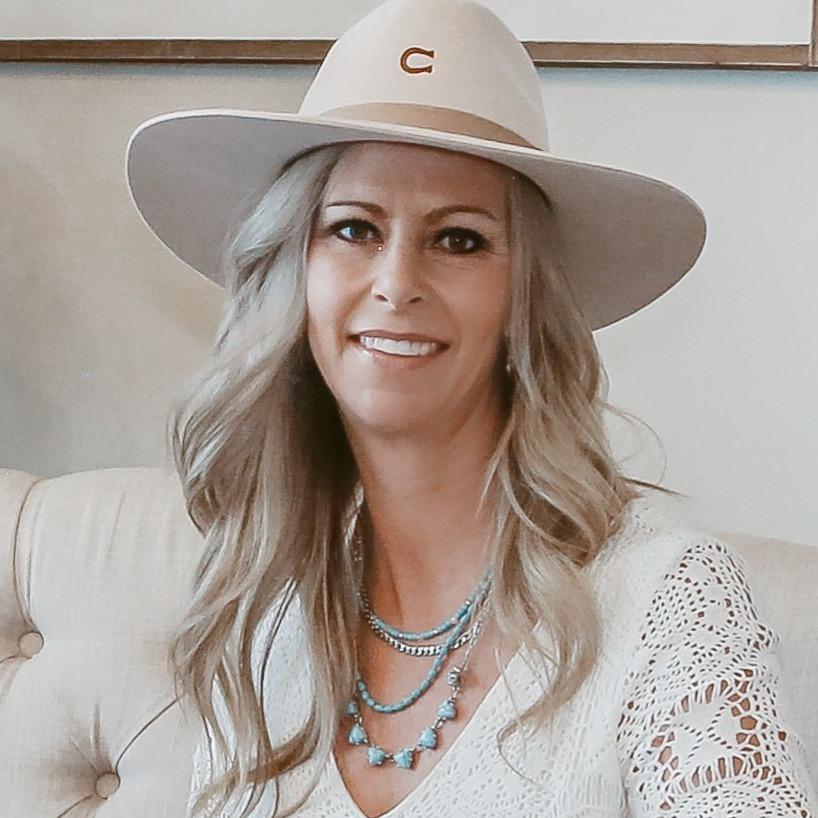 Christina Koder
