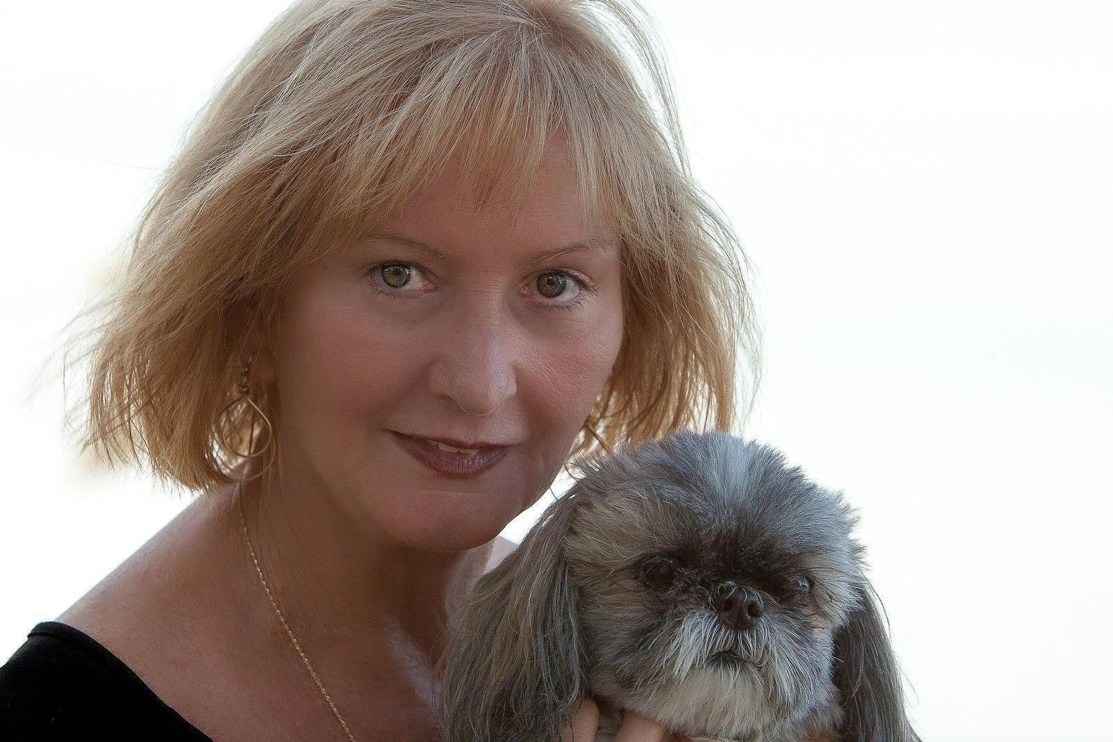 Judy undefined Rossignol