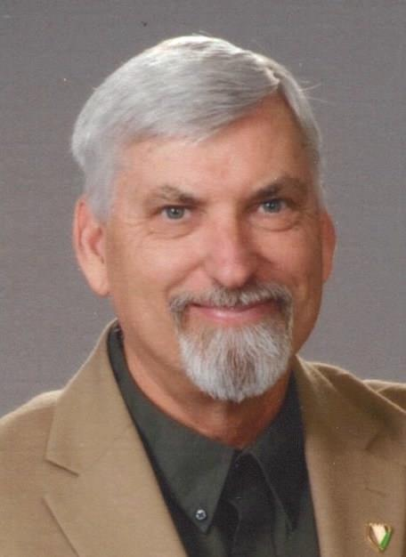 John P. McNally