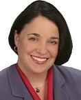 Susan C. Roewe