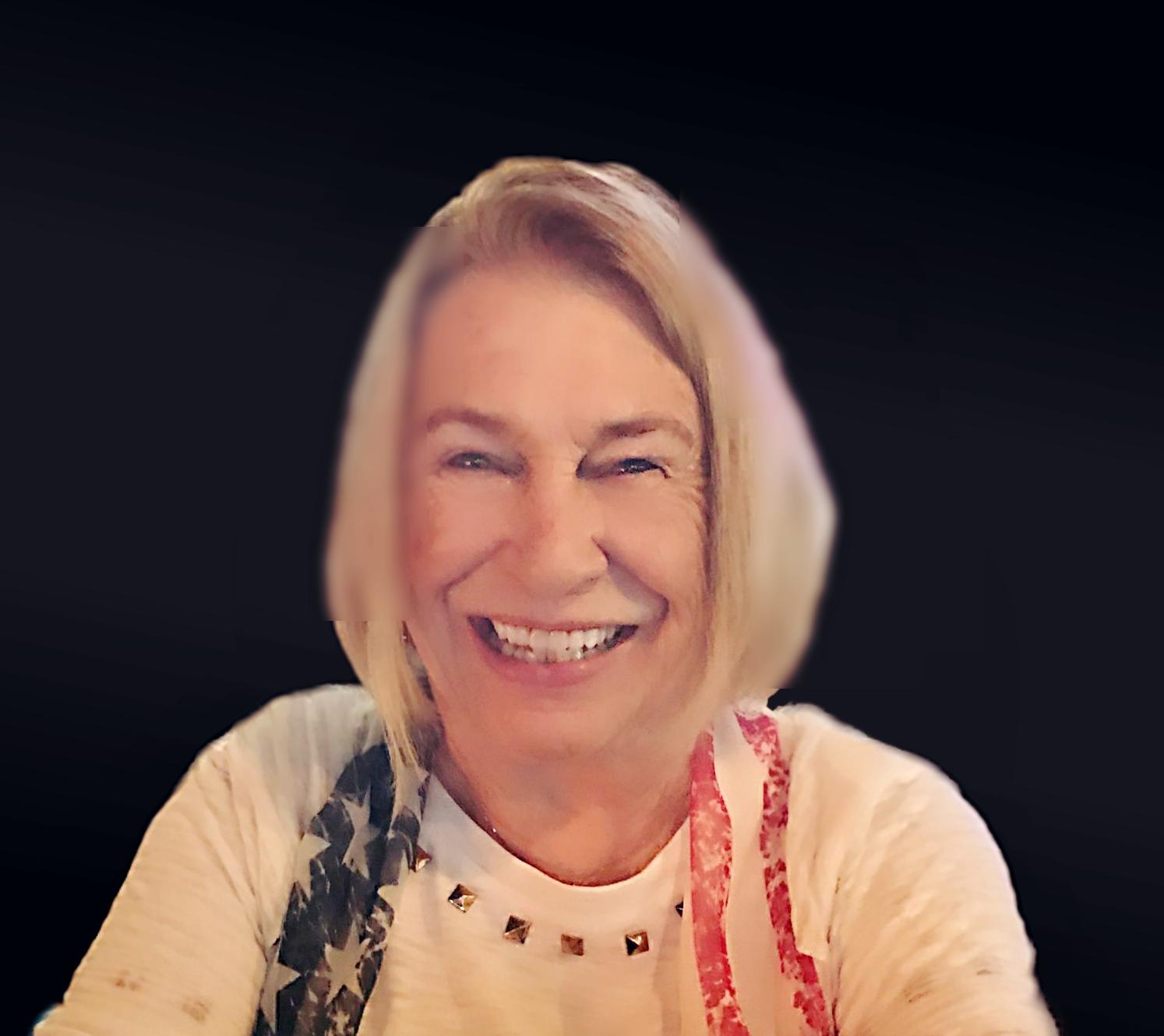Sharon L. Borgne