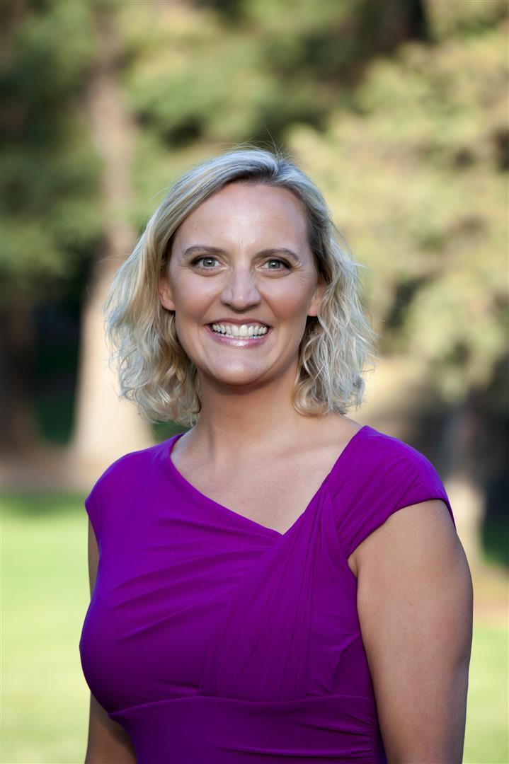 Michelle N. Mills
