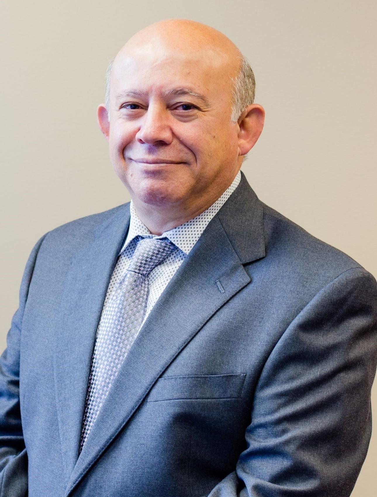 Sean Banankhah