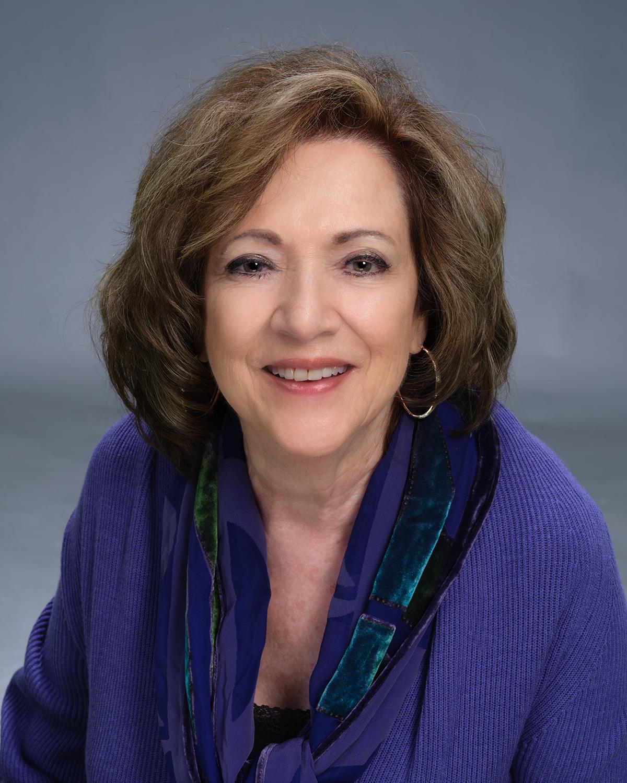 Yvonne M. Wesa