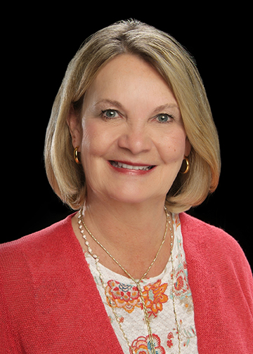 Marilyn S. Smith